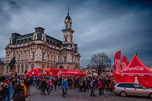 Fotografia Reportażowa Poznań cennik